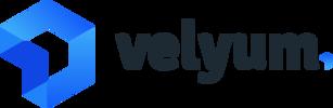 Velyum