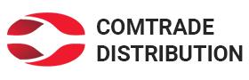 Comtrade Distribution