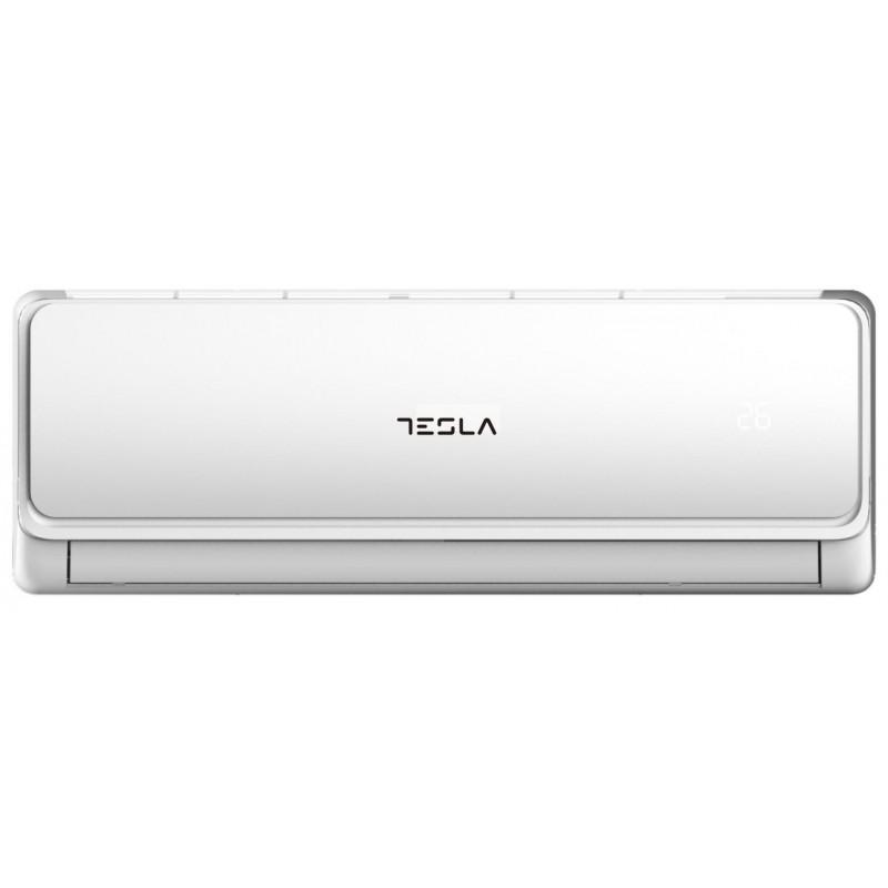 Tesla TA36FFLL-12410A On/Off