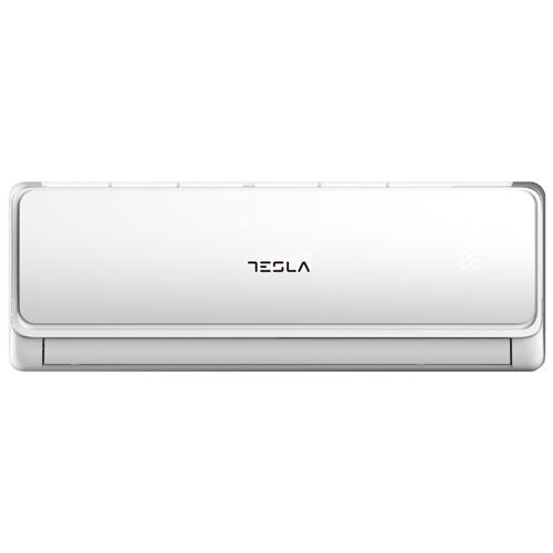 Tesla TT34EX21-1232IA Inverter