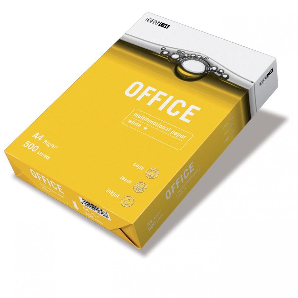 Papir Office